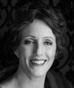 Donna White - Web Site Image