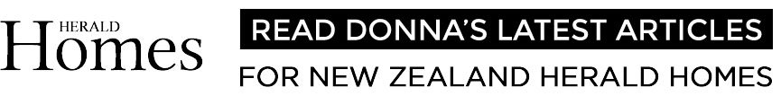 New Zealand Herald Homes