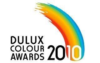 dulux2010