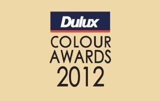 dulux2012
