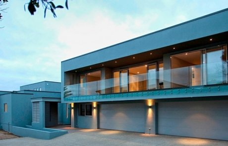 Orewa Beach House