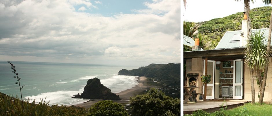Piha-Holiday-Home-1