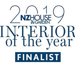 Donna-White-2019-NZ-House-Garden-Interior-of-the-year-finalist