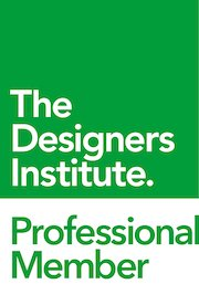 The Designers Institute