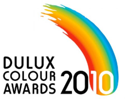 2010 & 2011 DULUX COLOUR AWARDS